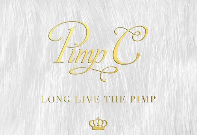LONG LIVE THE PIMP By Pimp C (Stream)
