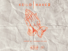 "Keilo ""Have 2"" Video"