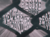 "Vel the Wonder and Tha Ynoe-""Recipe"""