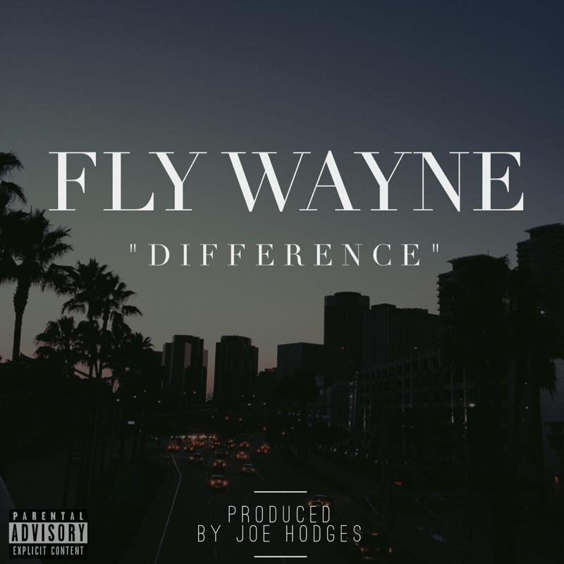 Flywayne Drops Two New Records!