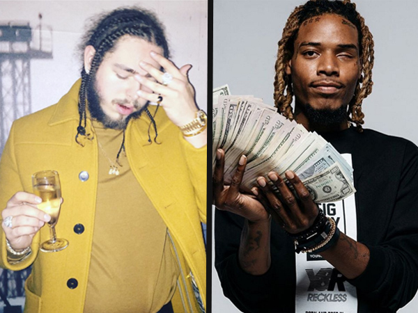 Why New Rappers Shouldn't Drops Mixtapes Anymore by Vic Stunts
