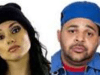"Joell Ortiz, Snow Tha Product and Token ""Kill at Will"""