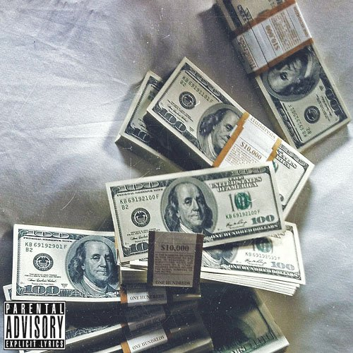 """Rob Two """"Jugg"""" ft Fred Blaze"""