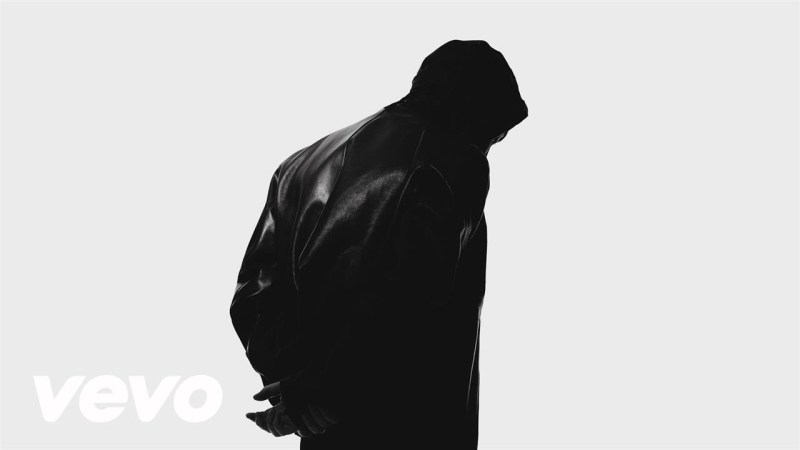 "Clams Casino – ""All Nite"" ft. Vince Staples (Music Video)"