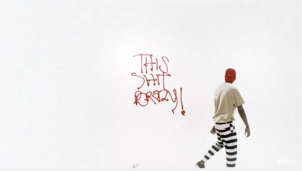 "YG – ""Still Brazy"" (Music Video)"