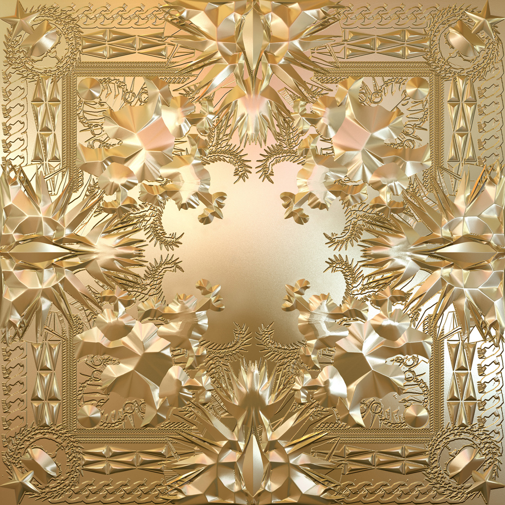 STILL WATCHING THE THRONE, 5 YEARS LATER.