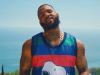 "The Game – ""What Your Life Like"""