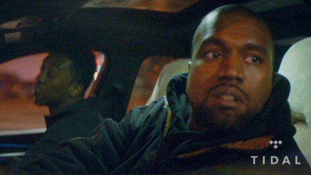 Official Timmy Turner Remix Ft. Kanye West