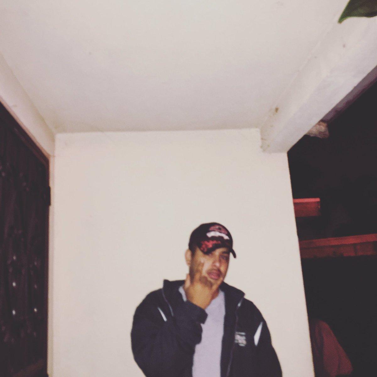 """Joel Pe$o """"Hood Boi I Want Paradise"""" Prod. BSD.u"""