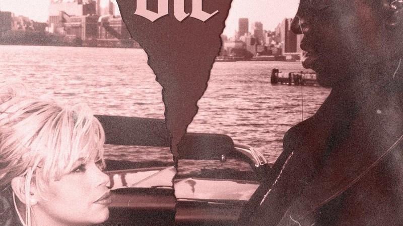 Baby Girl: Ride Or Die @ The Echoplex 2/10/17