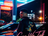 "Tone Stith – ""Can We Talk"""