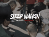 "Free Ackrite – ""Sleep Walkin'"" (Selfish-Mix)"