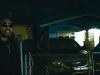 "Jay 305 – ""Stay Dangerous"" Music Video"