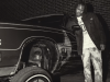 """G Perico – """"Affiliated"""" Music Video"""