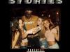 """Craigy F – """"STORIES"""" Prod. by Trazilla"""