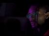 """Correy C – """"Better Place"""" Prod. by Meez & Louie Ji"""