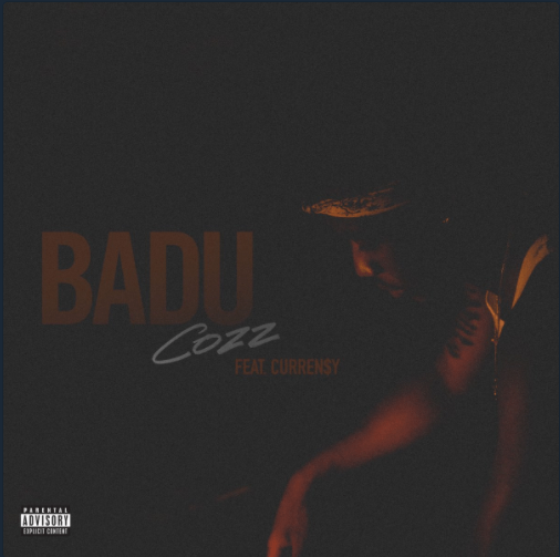 "Cozz – ""Badu"" Ft. Curren$y Prod. by Meez & Enimal"