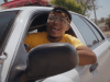 """Cozz releases visual for """"Questions"""""""