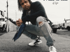 "G Perico – ""If I Ruled the World"" G-Style"