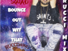 """Rucci – """"Bounce Out Wit That"""" Freestyle"""