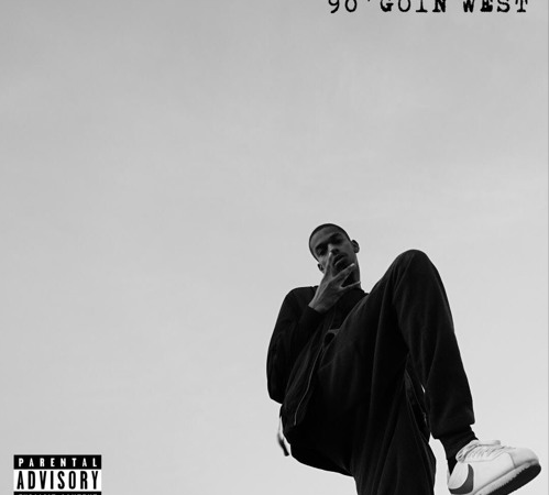 "Triz – ""90′ GOIN WEST"" Project"