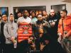 Rosecrans Radio 048 With Cypress & Hef Featuring R Baron Entertainment (TK & Picaso)