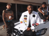 """2Eleven – """"Leave Me Alone"""" Feat. Free Ackrite Music Video"""