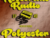 Rosecrans Radio 049 With Cypress Moreno Featuring Polyester