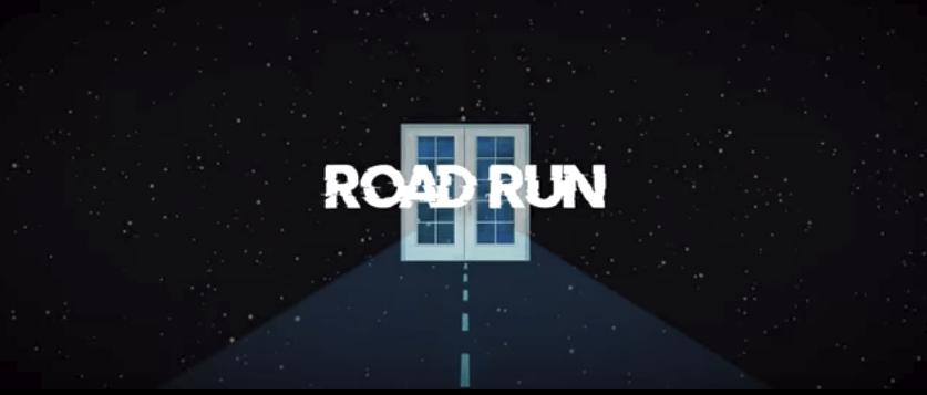 "AllBlack – ""Road Run"" Feat. Shoreline Mafia (Prod. by DTB)"