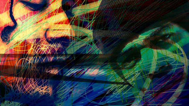 "Sahtyre – ""Numb"" Feat. Trizz Prod. by Sxlxmxn"