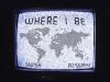 "TSwish – ""Where I Be"" Feat. AzSwaye Prod. by JoogFTR"