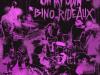"Bino Rideaux – ""On My Own"" Prod. by Prodlem"