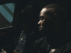 """Drakeo The Ruler – """"Bulletproof"""" ft. Bambino Music Video Shot by REALMOVIE"""