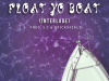 "Gusto Leimert – ""Float Yo Boat"" (Interlude) Prod. by 5.0 & Brick4Sale"