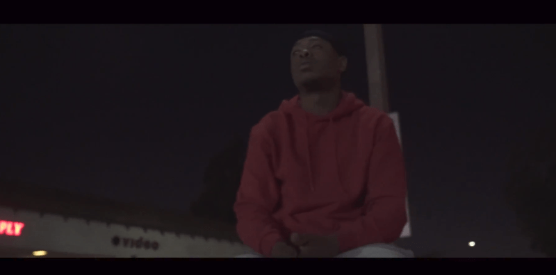 "Rob Two – ""Real Life"" Music Video"