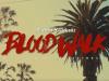"2Eleven – ""Blood Walk"" Music Video Feat. Free Ackrite"