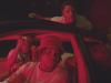 "Childish Major – ""NoEyeInTeam"" Music Video Dir. by Chad Tennies & Mac Grant"