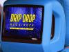 "Rossi Rock – ""Drip Drop"" Prod. by TC DOE!"