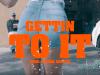 "A$ton Matthews – ""Gettin' To It"" Music Video Prod. by Pi'erre Bourne"