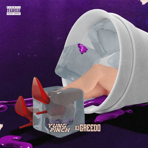 "YungPinch – ""She Don't Want To Wake Up"" Ft. 03Greedo Prod. by  Matics Music &  StarBoy"
