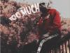 """AzBenzz – """"Too Much"""" Prod. by FlashyAssUno"""