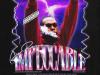 """AzBenzz Releases """"Impeccable"""" EP"""