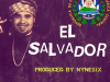 """Rucci Taps Into His Roots With New """"El Salvador"""" Track Prod. by NyneSix (W/ Translated Lyrics)"""