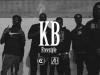 """KB – """"Freestyle"""" Prod. by Louie Ji & Meez"""