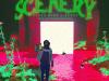 "Desto Dubb – ""Scenery"" Feat. Benny Prod. by Fizzle"
