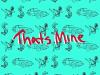 "JAG – ""That's Mine"" Prod. by Nique Music"