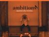 """Lute – """"Ambitions"""" [Queen City Remix] Ft. Deniro Farrar & Cyanca Prod. by Praise"""