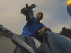 "Earl Swavey – ""True Story"" Music Video"