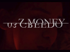 "03 Greedo x ZMoney – ""California to Chicago"""