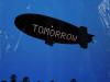 """LNDN DRGS – """"Tomorrow"""" Feat. Freddie Gibbs"""